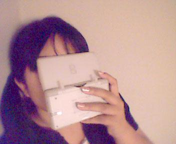 20080927_02.jpg